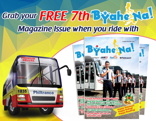 byahe-na-7th-issue_philtranco
