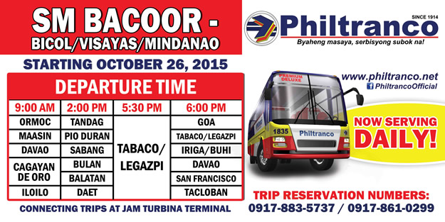 philtranco-is-now-serving-daily-from-sm-bacoor