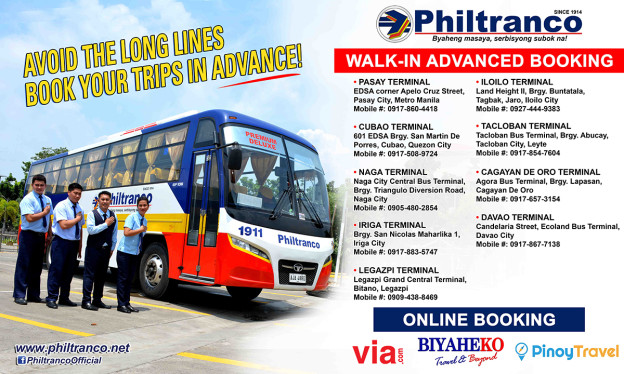 philtranco_avoid-the-long-lines-book-your-trips-in-advance