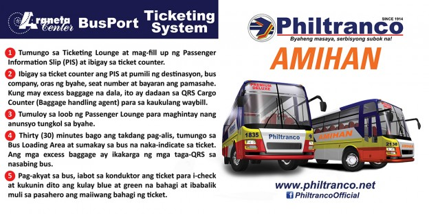 new-araneta-center-busport-ticketing-system-04-2017