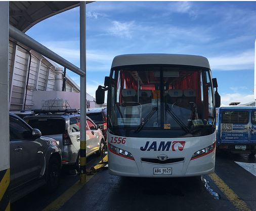 quick-tour-to-calapan-with-fastcat-jamliner