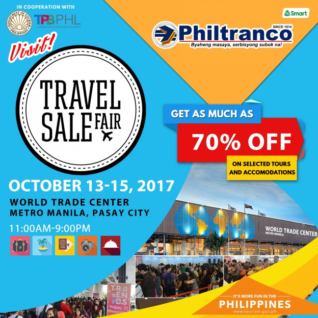 philtranco-travel-fair-sale